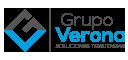 GrupoVerona