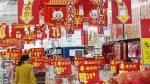 China: La debilidad de un gigante y sus cinco efectos en Perú - Noticias de jorge gonzales izquierdo