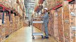 Firmas ofrecerán más descuentos para deshacerse de inventarios - Noticias de jorge gonzalez izquierdo
