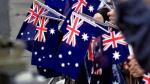 Embajada de Australia en Lima celebra su día nacional con diversas actividades - Noticias de sofía mulanovich