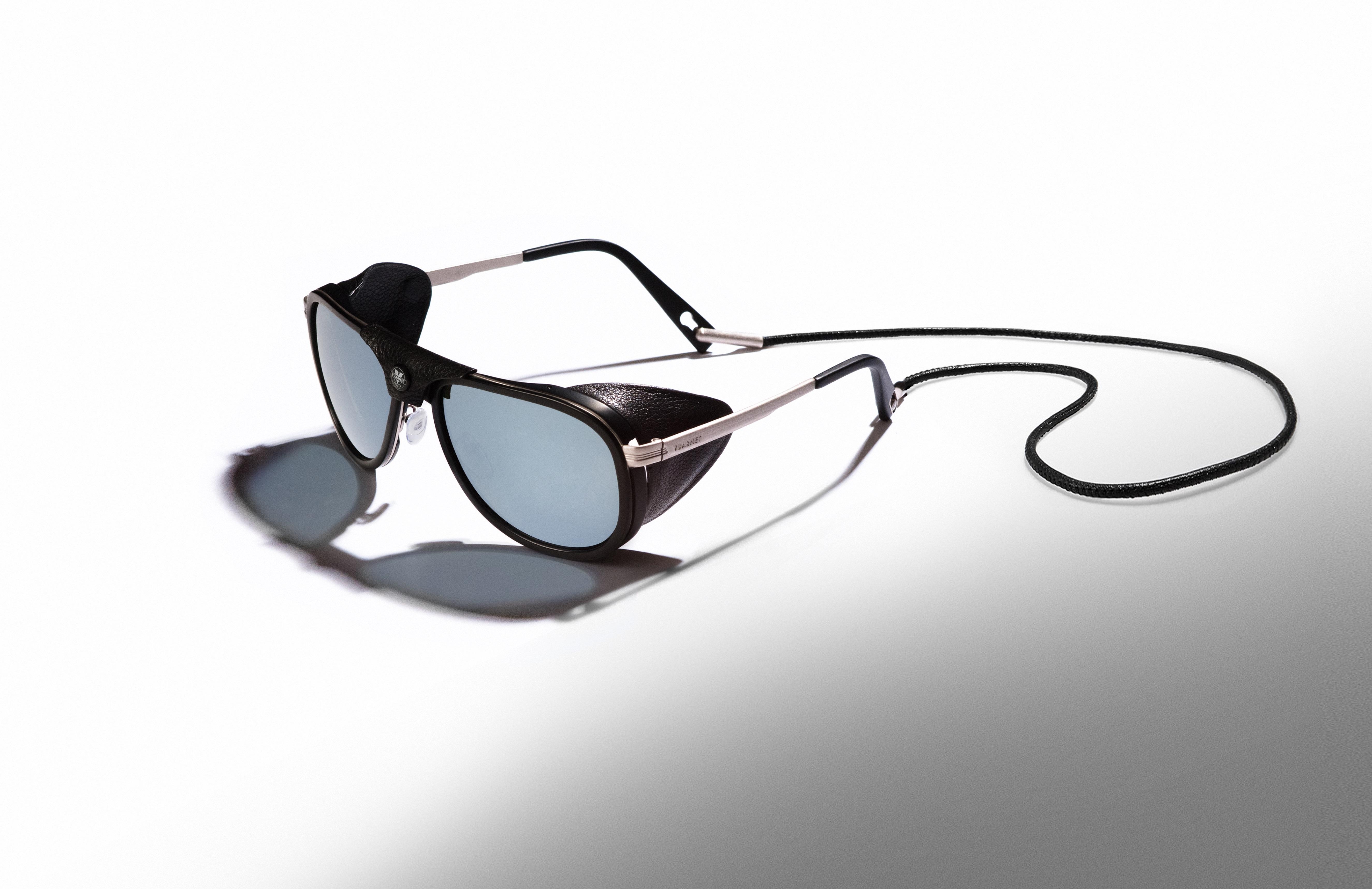 Son para verte mejor: El auge de los lentes vintage | Tendencias ...