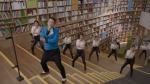 El creador del Gangnam Style no para: sumó 100 millones de reproducciones de su nuevo video - Noticias de gangnam style