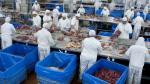 Directivos de fondo J&F y de Banco Rural de Brasil denunciados por delitos financieros - Noticias de delitos financieros