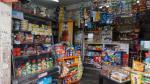 El 91.5% de bodegas peruanas factura menos de S/. 277,500 al año - Noticias de andres choy