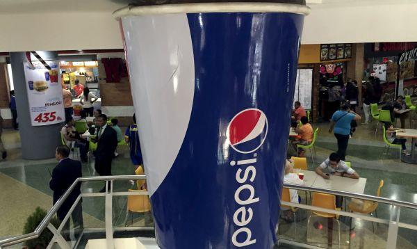 Pepsi planea abrir restaurante en zona de moda en NY - Noticias de marketing