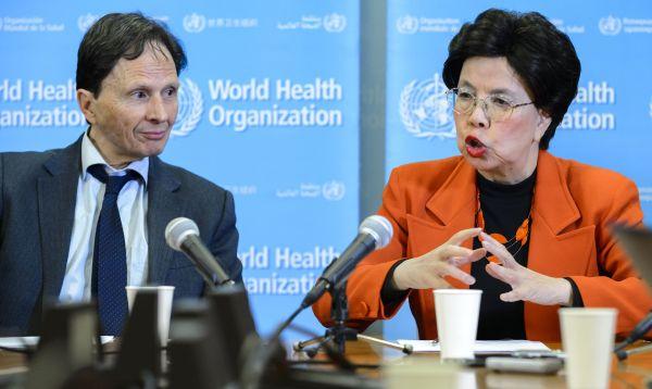 OMS declara emergencia sanitaria mundial por virus del Zika - Noticias de necesidades