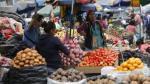 Scotiabank prevé que la inflación continuará al alza en febrero - Noticias de banco financiero