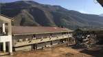 Huancavelica recibió S/ 214 millones para mejorar infraestructura de 155 colegios desde el 2011 - Noticias de jose maria arguedas
