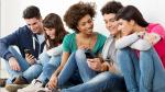 Gastos de millennials impulsan acciones de empresas de ocio - Noticias de andrew oswald