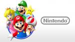 Nintendo apuesta a los smartphones ante colapso de las ventas - Noticias de princesa isabella collalto de cröy