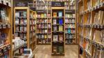 Amazon planea abrir entre 300 y 400 librerías físicas - Noticias de kindle fire