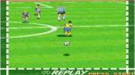 Siete videojuegos de fútbol que marcaron la historia - Noticias de mundialmente