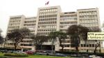 MTPE aprueba Plan de Capacitación Dual para mejorar la empleabilidad - Noticias de senati
