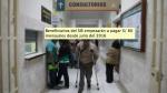Editorial: Sana, sana - Noticias de acceso universal a medicamentos