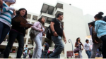 Estas son las 46 sanciones que pueden llevar al cierre de una universidad - Noticias de examen docentes