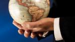 ¿Cómo será el año electoral latinoamericano en 2016? - Noticias de consejo municipal