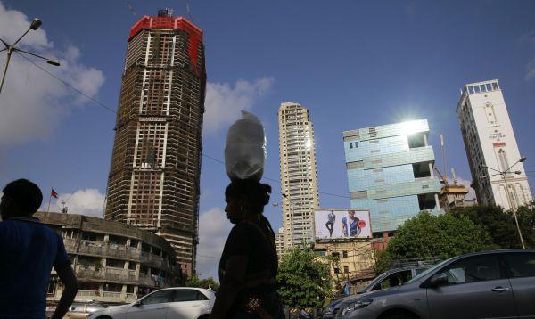 Economía de India aumentó 7.3% en último trimestre del 2015 y superó a China - Noticias de asia