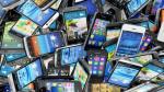 En 2020, habrá más personas con teléfono móvil que con electricidad o agua - Noticias de europa