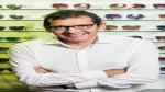 GMO planea abrir no menos de 10 nuevas tiendas este año con enfoque en provincias - Noticias de perú moda 2014