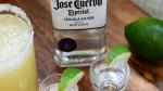 Magnates de tequila no se dejan intimidar por narcotraficantes - Noticias de baron hotel