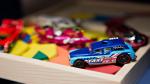Fusión de Mattel con Hasbro afronta más presiones antimonopolio - Noticias de barbie