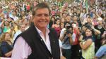 """Alan García niega haber plagiado propuesta de Toledo: """"No me incluyan con el señor Acuña"""" - Noticias de moda"""