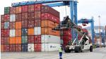 Arequipa lideró el ranking de exportaciones regionales con US$ 3,033 millones el 2015 - Noticias de piura