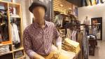 Moda masculina: Pautas para la oficina en el verano - Noticias de ceam