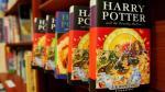 Harry Potter y el niño maldito, el nuevo libro de la saga en nueve años, aparecerá en julio - Noticias de portada
