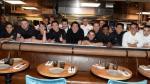 Manko: la apuesta de Gastón Acurio para conquistar la noche de París con comida peruana - Noticias de ruben gonzalez
