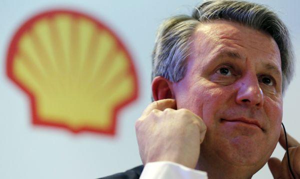 CEO de Shell espera cuadruplicar producción en Brasil para el 2020 - Noticias de geología y producción