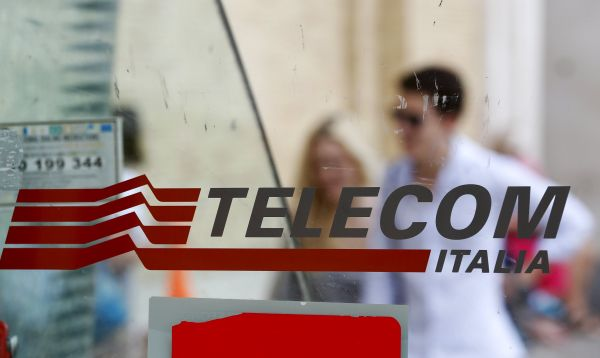Telecom Italia prevé invertir 14 millones de reales en Brasil - Noticias de tim brasil