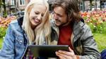 San Valentín, el momento perfecto para regalar tecnología - Noticias de manuel ramos