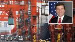 """""""Liberar el poder de las pymes es uno de los más grandes beneficios del TPP"""" - Noticias de ied"""