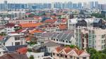Conozca al hombre que llegó a ser el gurú inmobiliaro de Singapur por accidente - Noticias de rupert murdoch