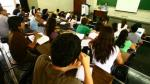 Minedu publicará mañana lista de postulantes aprobados en primera etapa de admisión a COAR - Noticias de www.minedu.gob.pe