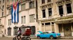 EE.UU. autoriza hasta 110 vuelos comerciales diarios a Cuba luego de 53 años de suspensión - Noticias de anthony foxx