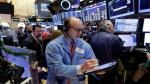 BlackRock: En busca de una base sólida mientras los mercados rugen - Noticias de tesis de calidad