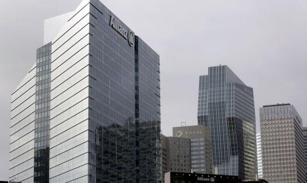 Allianz busca compradores para unidad de seguros en Corea del Sur - Noticias de crecimiento