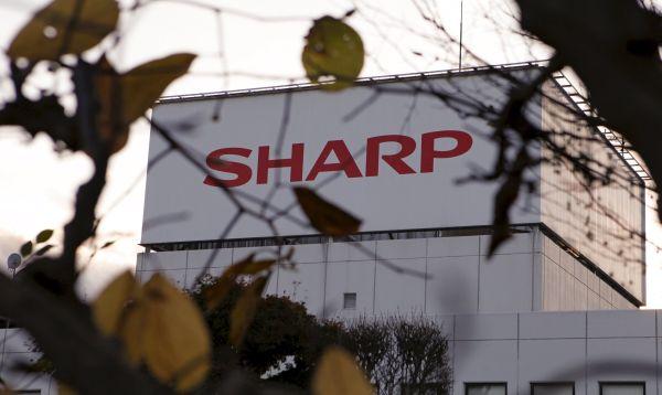 Sharp acepta oferta de compra de Foxconn aunque acuerdo no está firmado - Noticias de hon hai