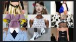 Reinvención de la Semana de la Moda de Nueva York, no falta creatividad el problema es el formato - Noticias de madison square garden