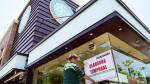 Heladería 4D fue clausurada por incumplir medidas sanitarias - Noticias de ana maria salaverry