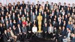 """Estudio halla un Hollywood """"blanqueado"""" - Noticias de periodismo y cine"""