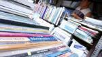 Textos escolares representan hasta el 80% del gasto en la lista de útiles - Noticias de precios de textos escolares