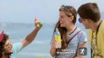 7Up y su nueva apuesta: ¿Si la chicha no funcionó, la limonada sí lo hará? - Noticias de cabify perú