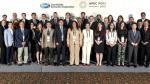 Perú propuso incluir en reunión de APEC la prevención en lucha contra la tala ilegal - Noticias de mre
