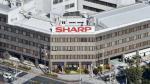 Grupo japonés Sharp pasará a manos de taiwanés Hon Hai/Foxconn - Noticias de terry gou