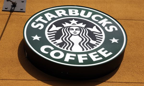 Starbucks entrará al mercado italiano en 2017 - Noticias de howard schultz