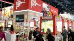Perú generó negocios por US$ 15 millones en feria de alimentos en los Emiratos Árabes Unidos - Noticias de nadia gamarra