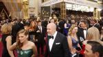 Cinco formas de ver los premios Oscar fuera de la televisión - Noticias de alejandro gonzalez